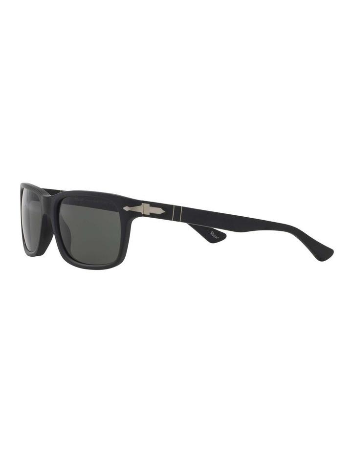 PO3048S 355678 Polarised Sunglasses image 3