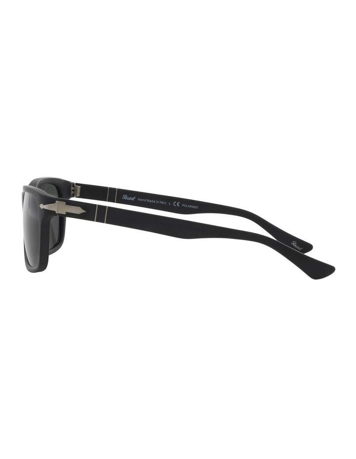 PO3048S 355678 Polarised Sunglasses image 4