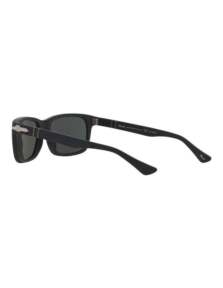 PO3048S 355678 Polarised Sunglasses image 5