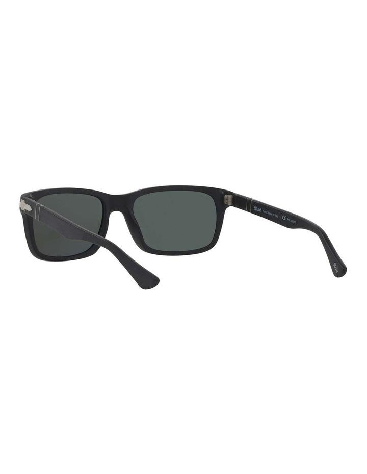 PO3048S 355678 Polarised Sunglasses image 6