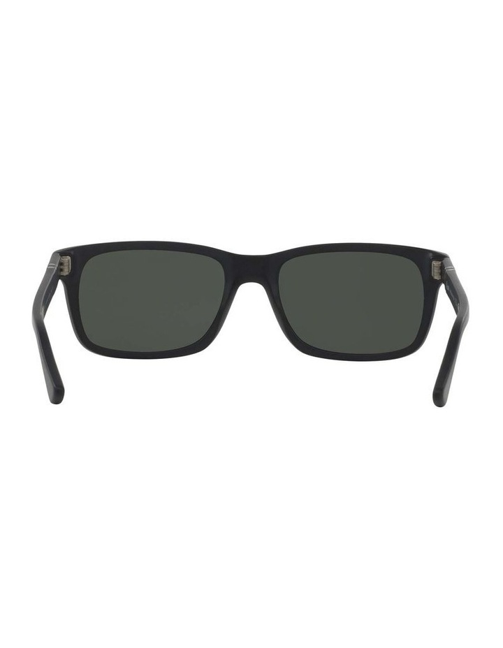 PO3048S 355678 Polarised Sunglasses image 7