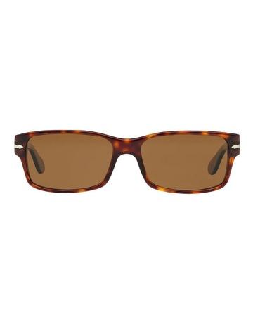 2cd2572139fb PersolPO2803S 288139 Polarised Sunglasses. Persol PO2803S 288139 Polarised  Sunglasses