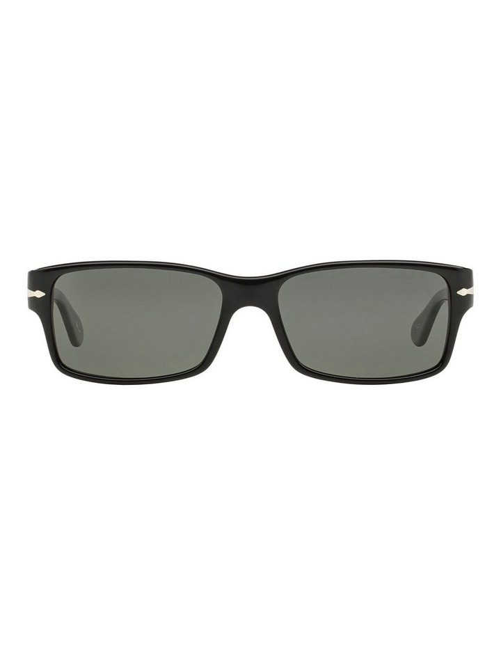 PO2803S 271123 Polarised Sunglasses image 1