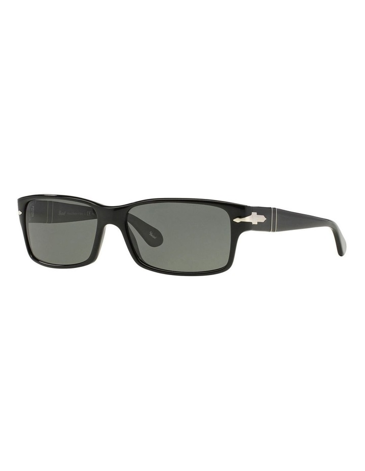 PO2803S 271123 Polarised Sunglasses image 2
