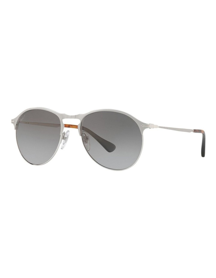 PO7649S 405047 Polarised Sunglasses image 2