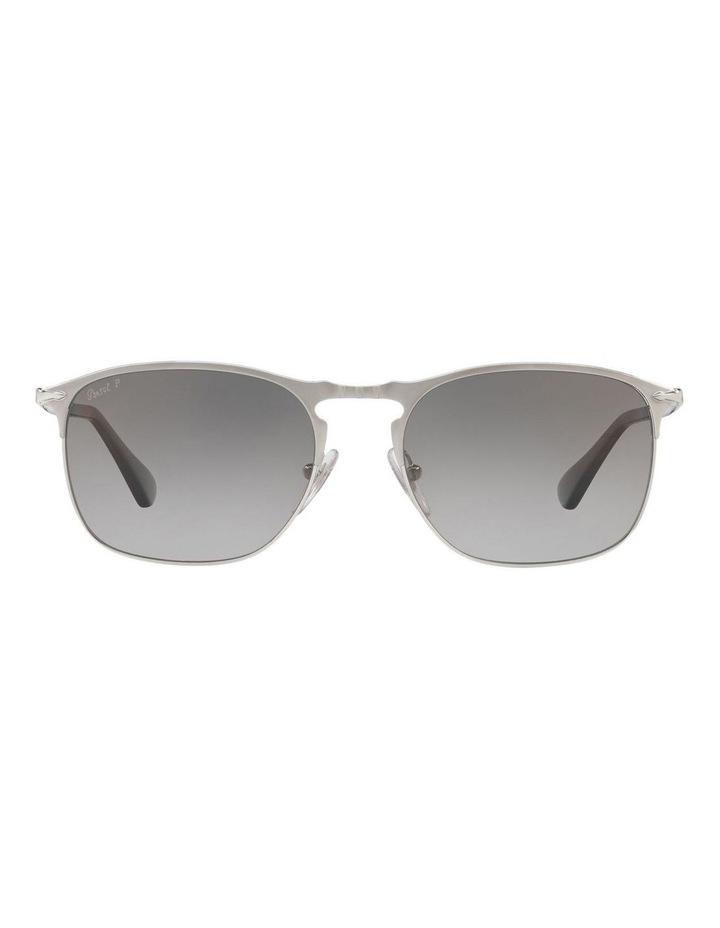 PO7359S 405045 Polarised Sunglasses image 1