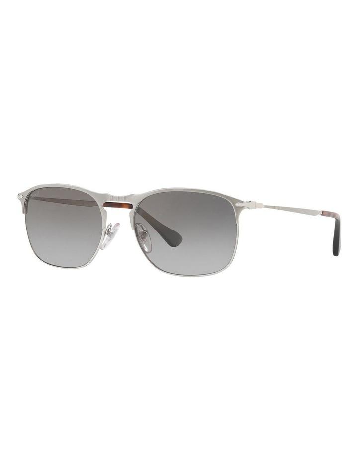 PO7359S 405045 Polarised Sunglasses image 2