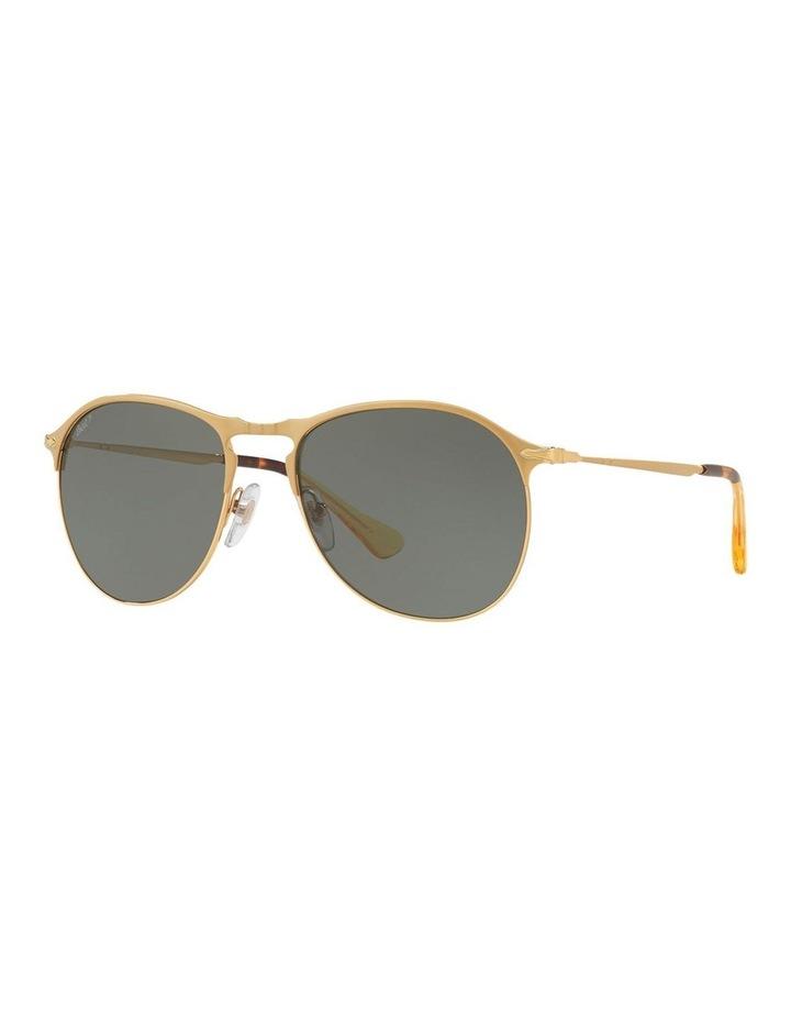 PO7649S 404594 Polarised Sunglasses image 2