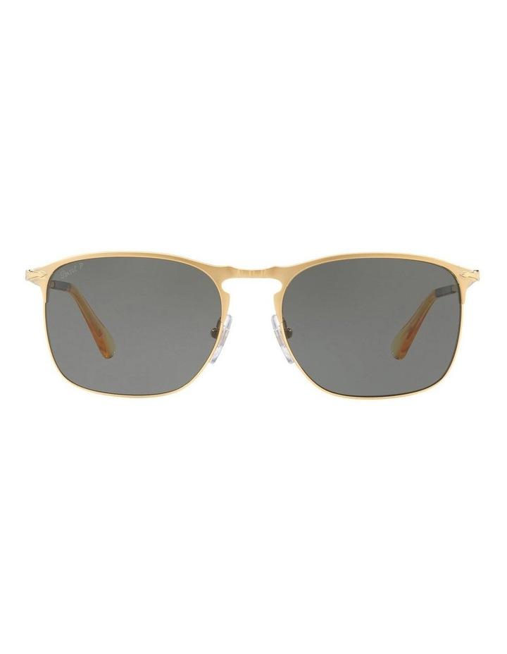 PO7359S 404592 Polarised Sunglasses image 1