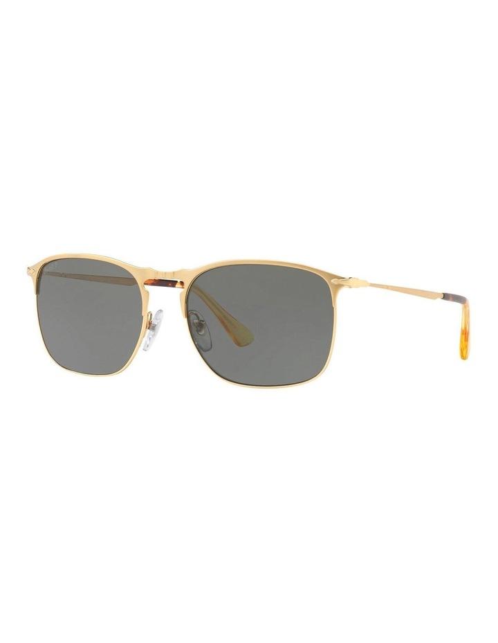 PO7359S 404592 Polarised Sunglasses image 2