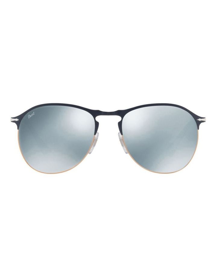PO7649S 405600 Sunglasses image 1