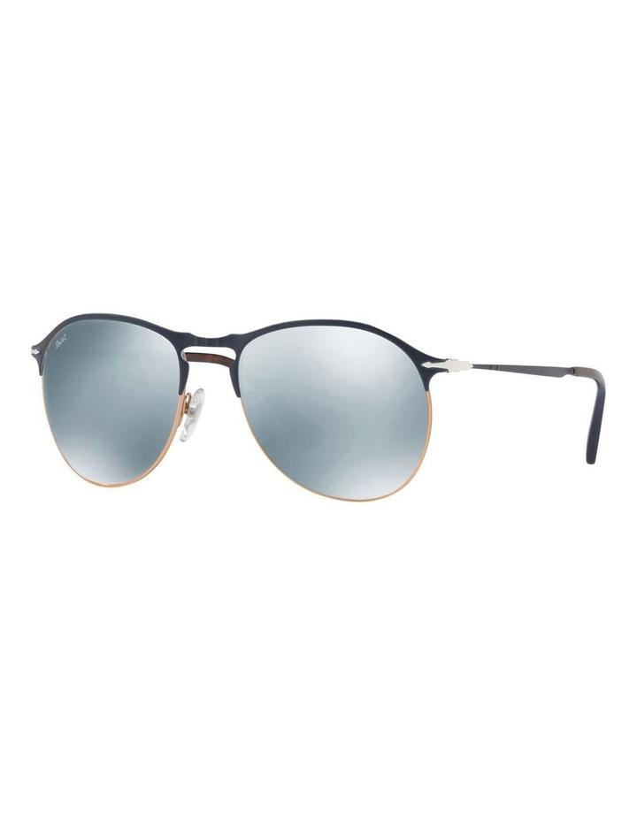 PO7649S 405600 Sunglasses image 2