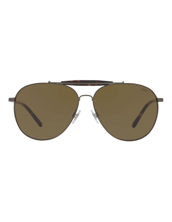 PH3106 405080 Sunglasses image 1
