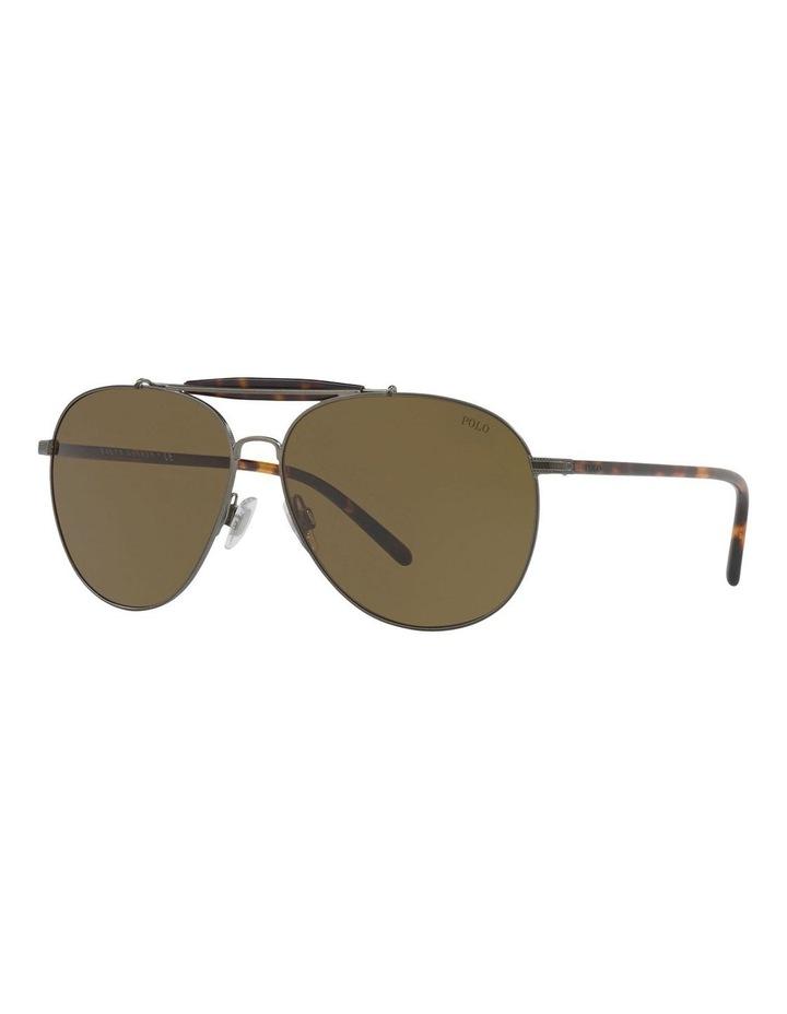 PH3106 405080 Sunglasses image 2