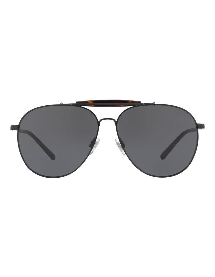 PH3106 405079 Sunglasses image 1