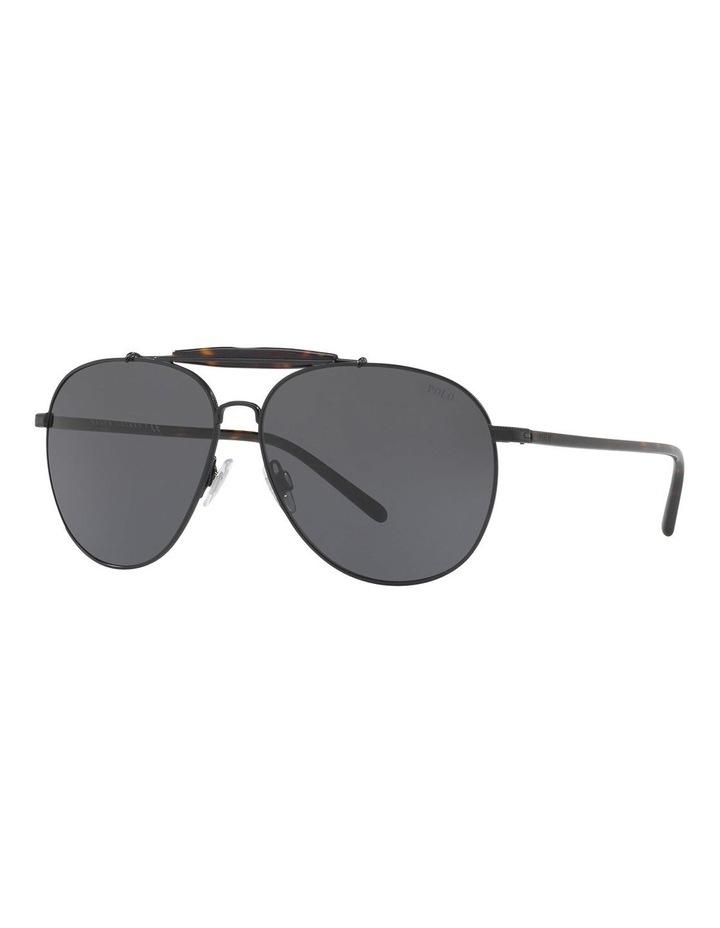PH3106 405079 Sunglasses image 2