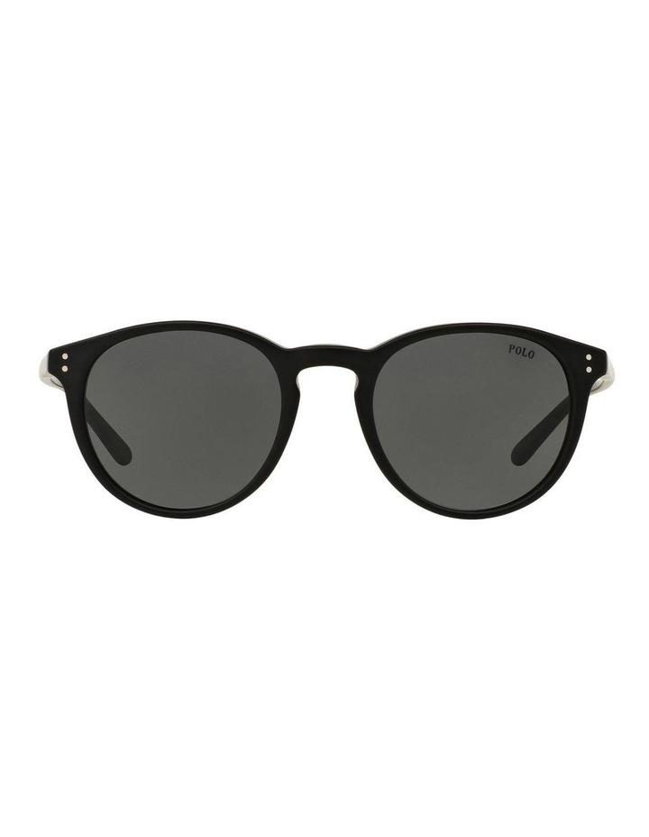 PH4110 Sunglasses image 1
