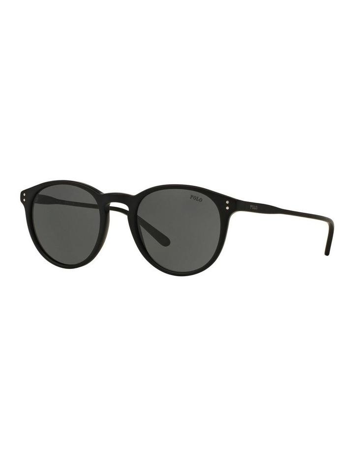 PH4110 Sunglasses image 2