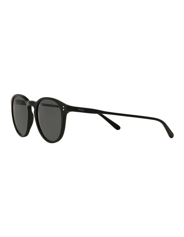 PH4110 Sunglasses image 3
