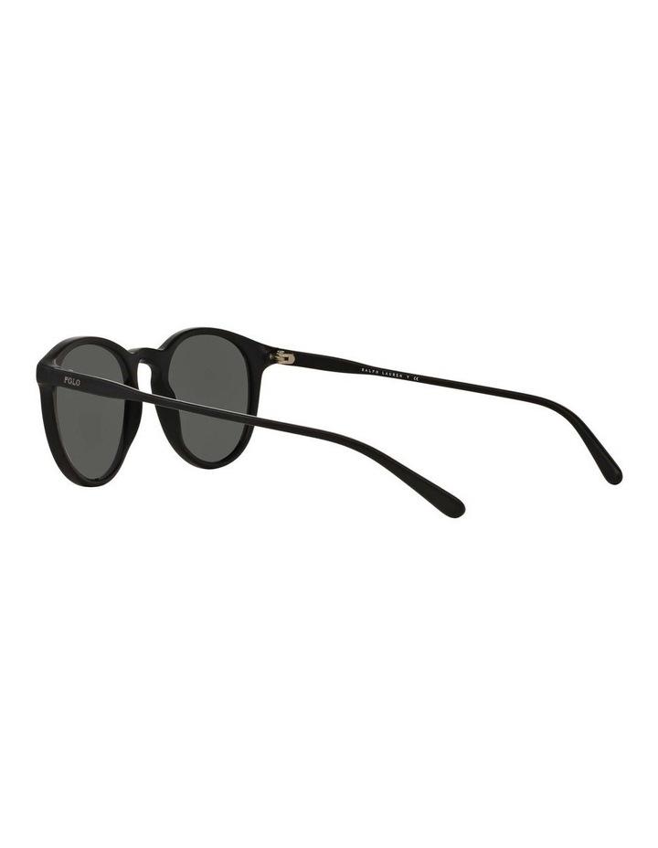 PH4110 Sunglasses image 5