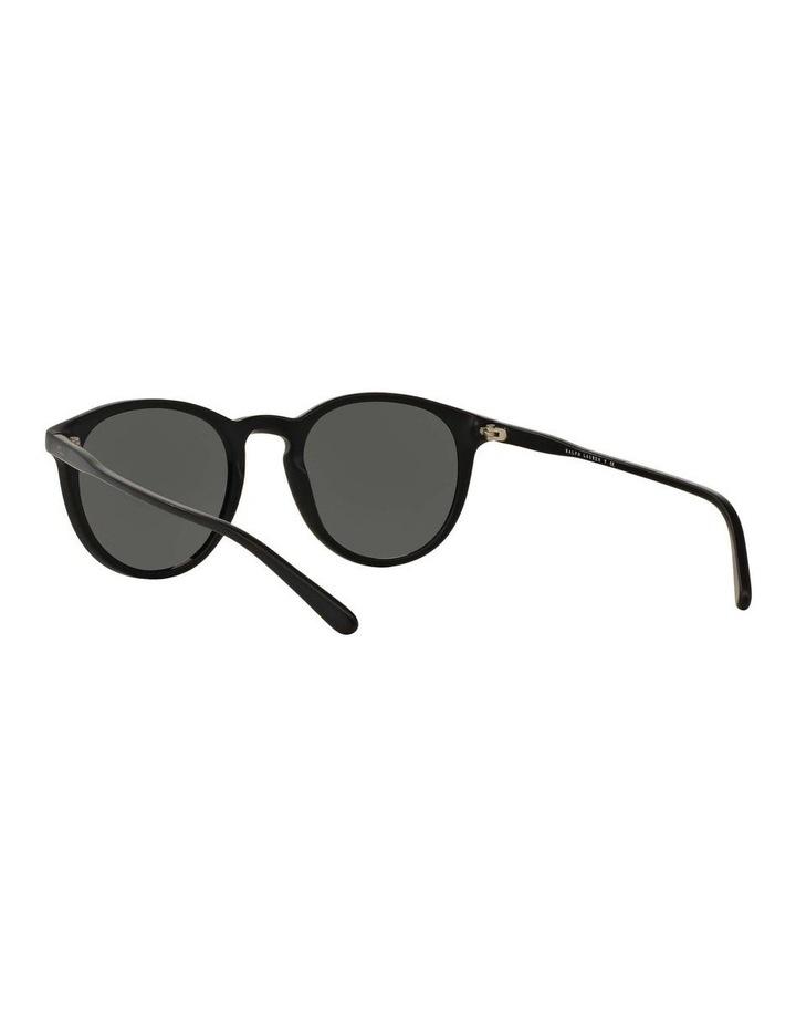 PH4110 Sunglasses image 6