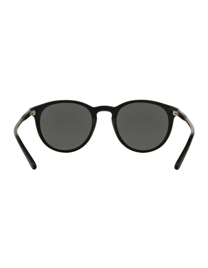 PH4110 Sunglasses image 7