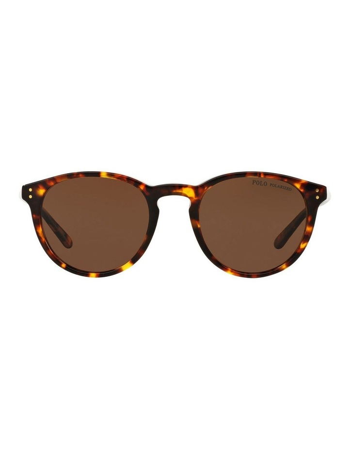 PH4110 404375 Polarised Sunglasses image 1