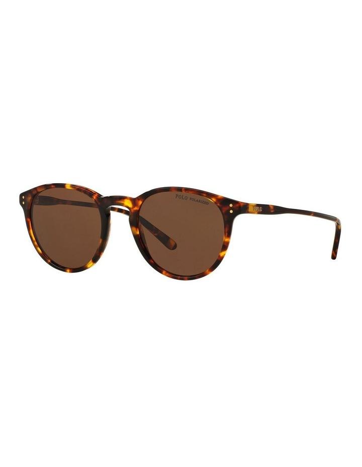 PH4110 404375 Polarised Sunglasses image 2