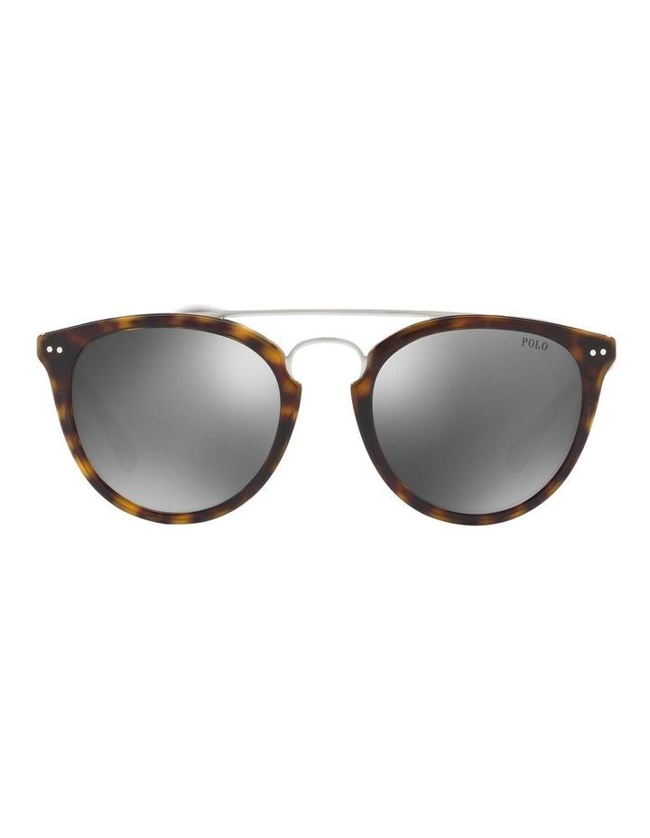 PH4121 404373 Sunglasses image 1