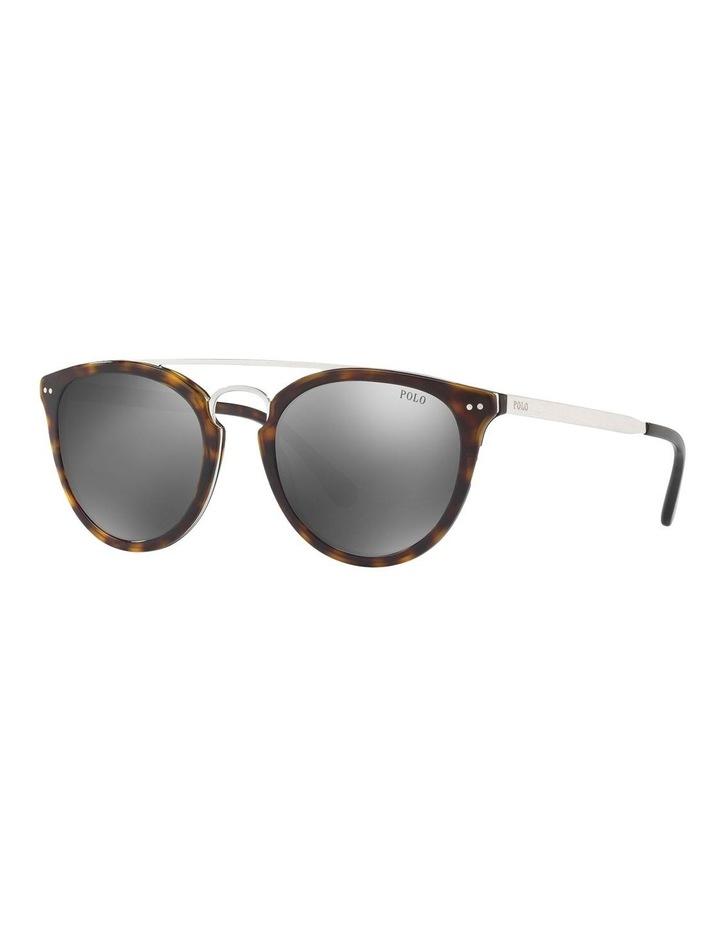 PH4121 404373 Sunglasses image 2