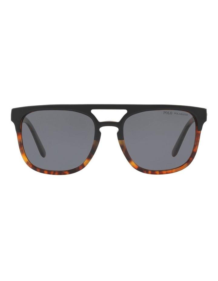 PH4125 405798 Polarised Sunglasses image 1