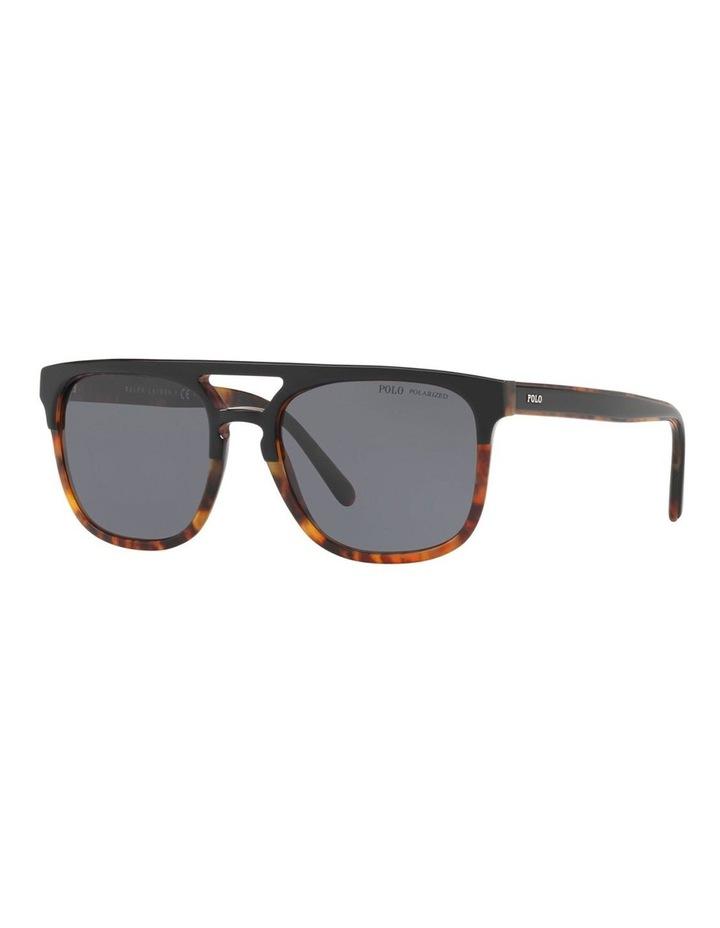 PH4125 405798 Polarised Sunglasses image 2