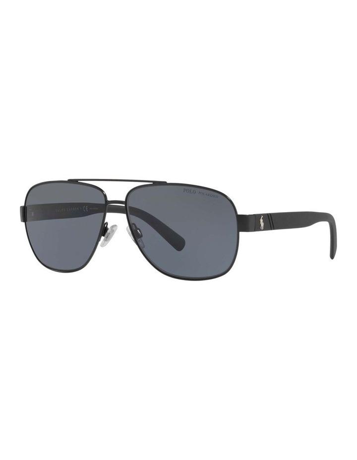 PH3110 405796 Polarised Sunglasses image 2