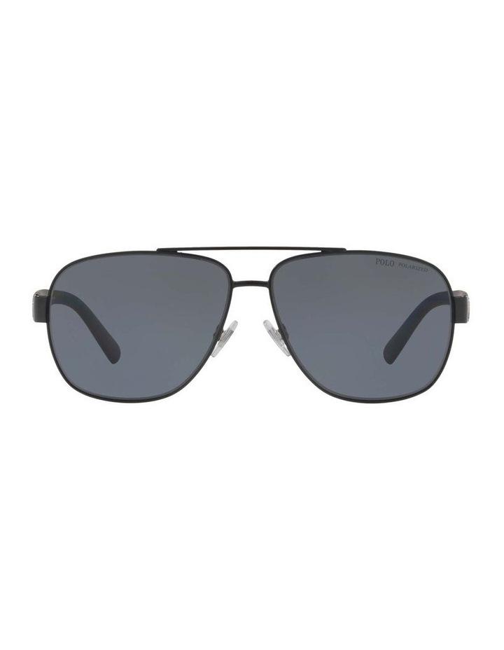 PH3110 405796 Polarised Sunglasses image 3