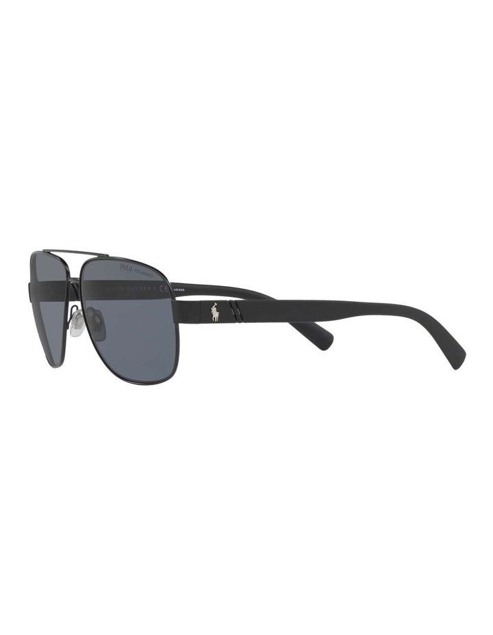 PH3110 405796 Polarised Sunglasses image 4