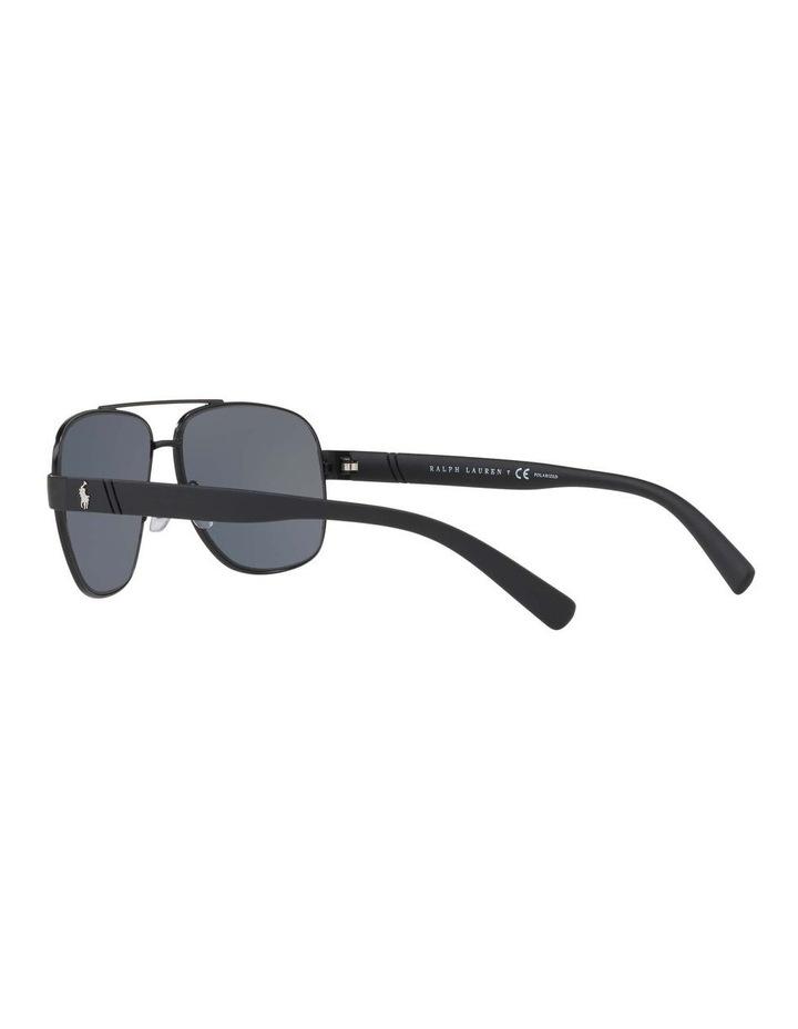 PH3110 405796 Polarised Sunglasses image 6