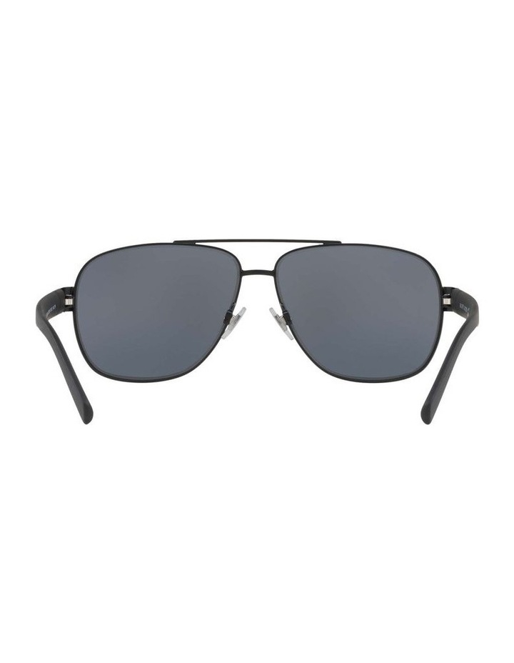 PH3110 405796 Polarised Sunglasses image 8