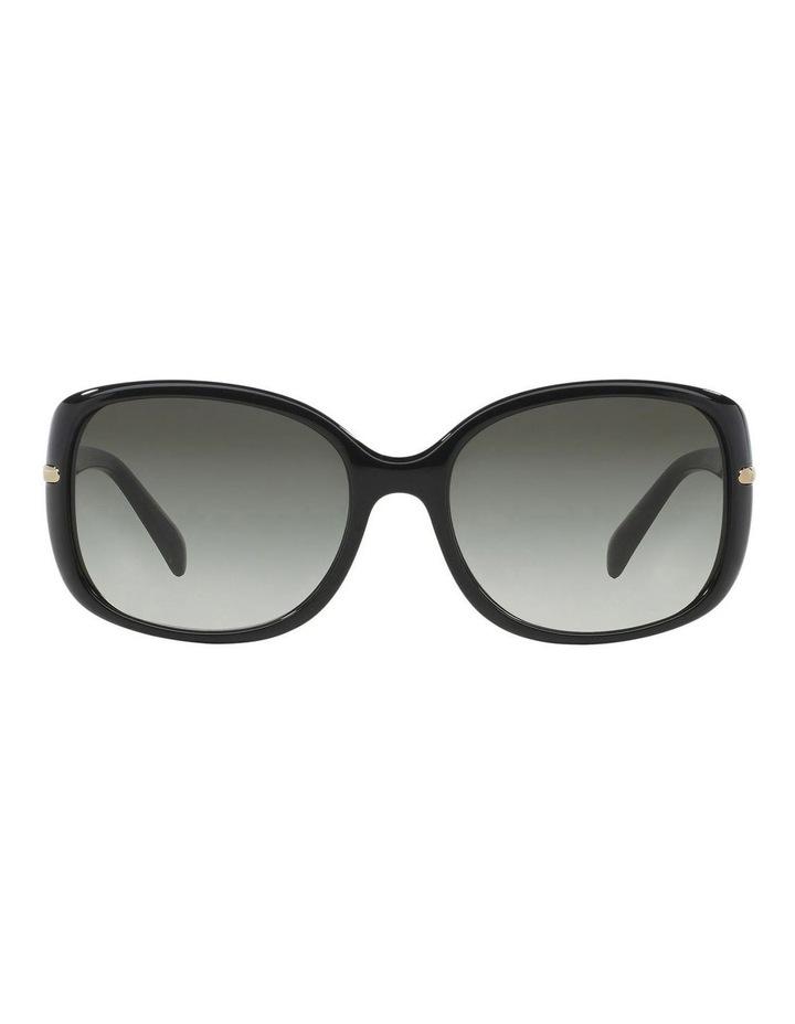 PR 08OS 344003 Sunglasses image 1