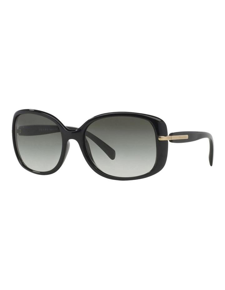 PR 08OS 344003 Sunglasses image 2