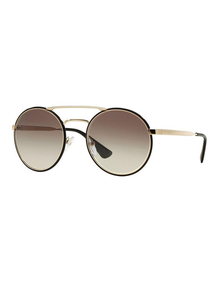 PR 51SS 386168 Sunglasses image 2