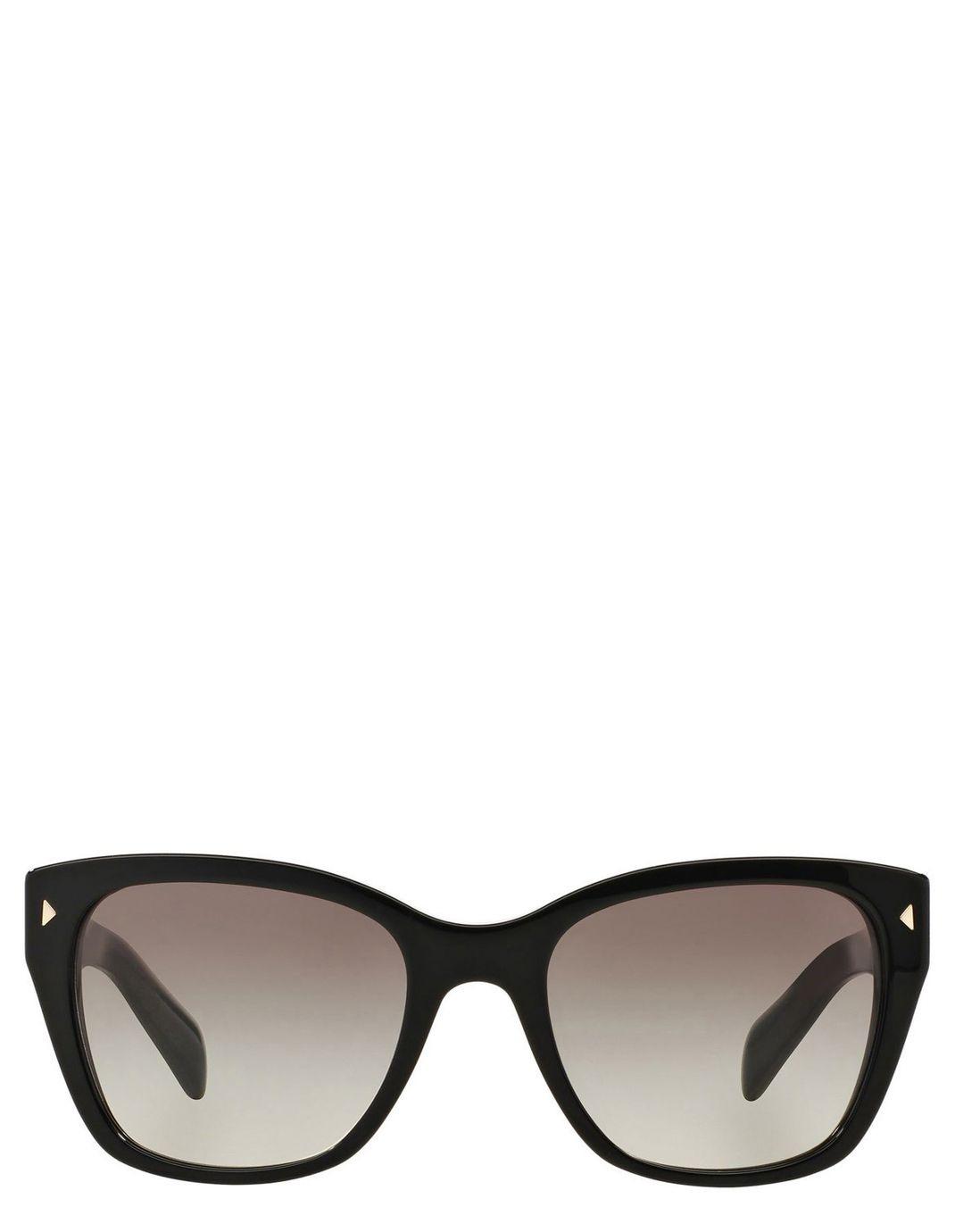 453c6b6544a1 ... order prada pr 09ss sunglasses myer online c09fe a5762