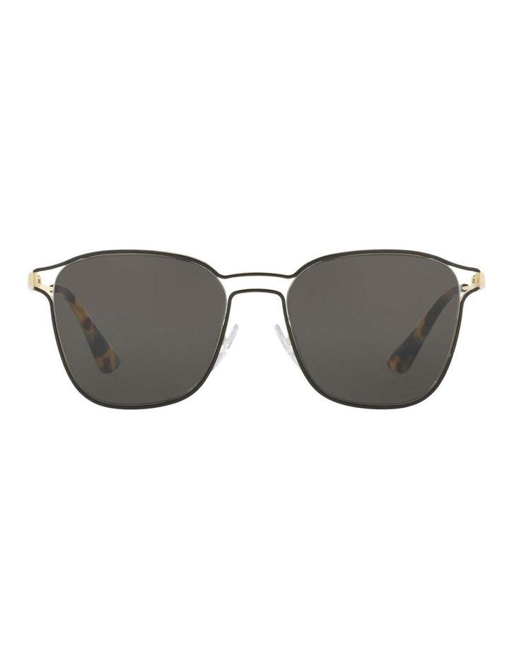 PR 54TS 400899 Sunglasses image 1