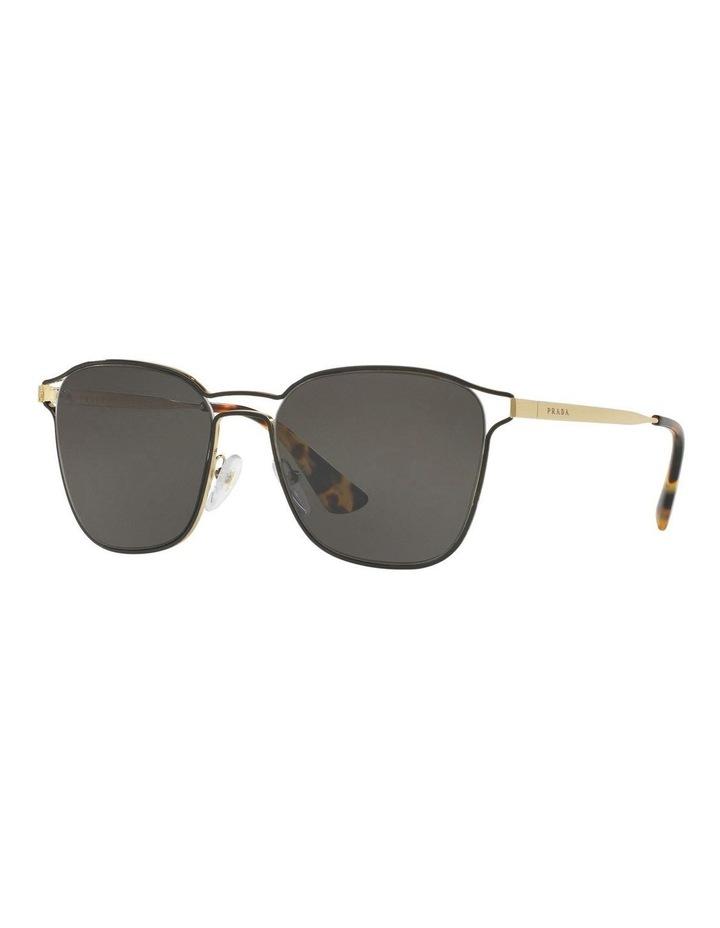 PR 54TS 400899 Sunglasses image 2