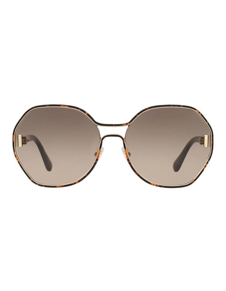 PR 53TS 400895 Sunglasses image 1
