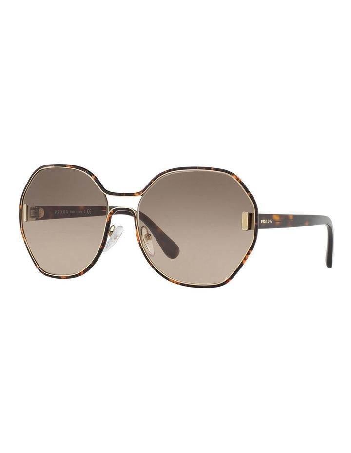 PR 53TS 400895 Sunglasses image 2