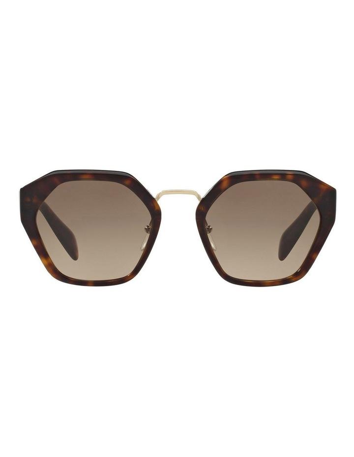 PR 04TS 400874 Sunglasses image 1