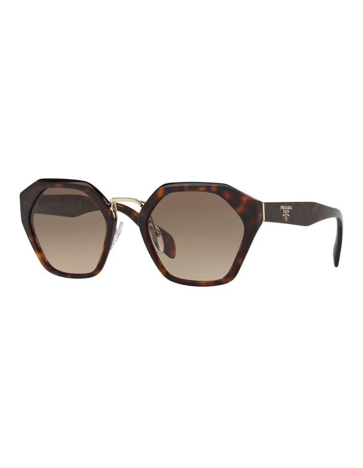 PR 04TS 400874 Sunglasses image 2