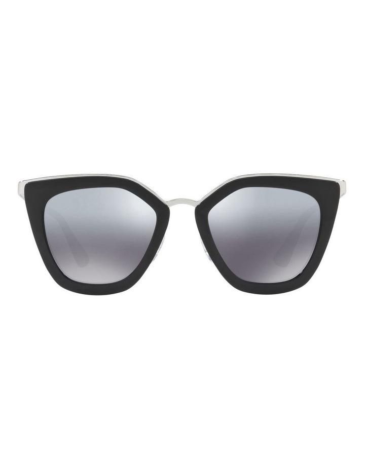 PR 53SS 402143 Polarised Sunglasses image 1