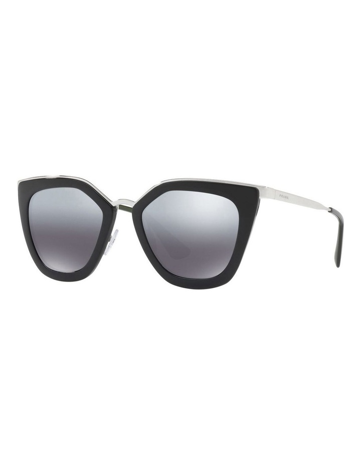 PR 53SS 402143 Polarised Sunglasses image 2