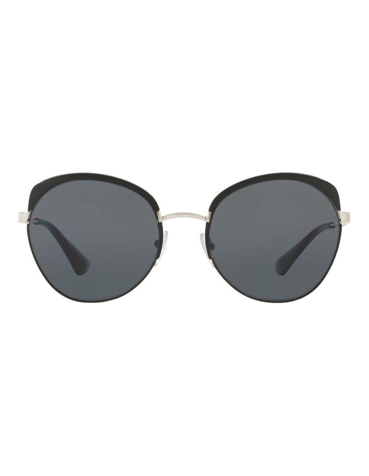 PR 54SS 391384 Polarised Sunglasses image 1